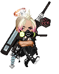shag bands's avatar