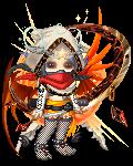 Hawk_Gyrl's avatar