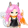 Pink_Kitty_Purry_'s avatar