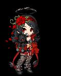 Kottan Belle's avatar