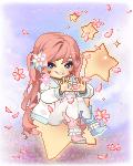 MonochromaticMoon's avatar