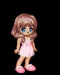 x-BunnyMix-x's avatar