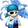 Xamrius Spiritpiper II's avatar