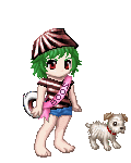 yukiperson's avatar