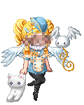 MAK3AWiiSH's avatar