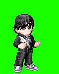 Lil sam03's avatar