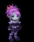 Celestine Sunset's avatar