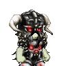 Zombie Boyfriend's avatar