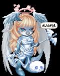 Poetic Owl's avatar