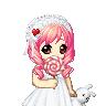 hanyou_kokoro's avatar