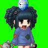 precariousdoll07's avatar