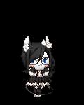 Alice Everstar's avatar