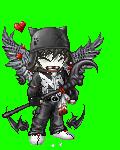 Dirtytabs's avatar