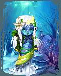 Eywa's avatar