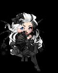 IIMystiqueII's avatar