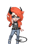 Nerril's avatar