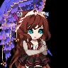 Hickey Quinn 's avatar