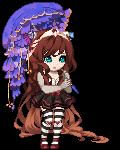 peachgirl22's avatar