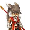 Khajiiti's avatar