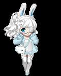 Yinrie's avatar