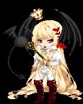Prince Demone