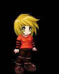 Teleax's avatar