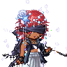 .Letiera.'s avatar