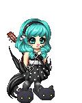 karda13's avatar