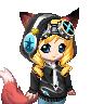 Popsiclerain's avatar