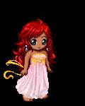 BabyGail95's avatar