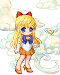 xl Sailor Venus xl