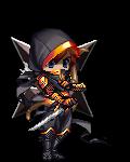 AkiraMysticMoon's avatar