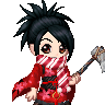 Mito-chan16's avatar