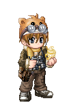 Serafuku's avatar