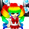 Wingedlilies's avatar