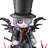 Fuzen Akuma's avatar