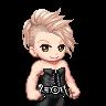 jayness564's avatar