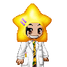 `[Viper]'s avatar