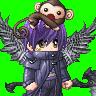 lover2gg19's avatar