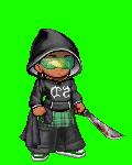 Swagga da rubberbandman's avatar