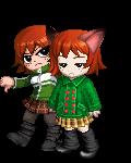 KittyKitty Dance