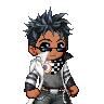 RustickPython's avatar