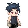 Sasuke Uchiha -team 7-'s avatar