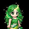 SaiFuji's avatar