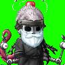 Emperor Desu Norton's avatar