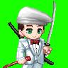 Nova Prospekt's avatar