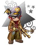 Durgler's avatar