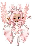 RockuSocku's avatar