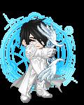 hatekora's avatar