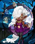 LadyRouge214